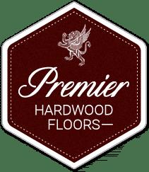 Premier Hardwood Floors
