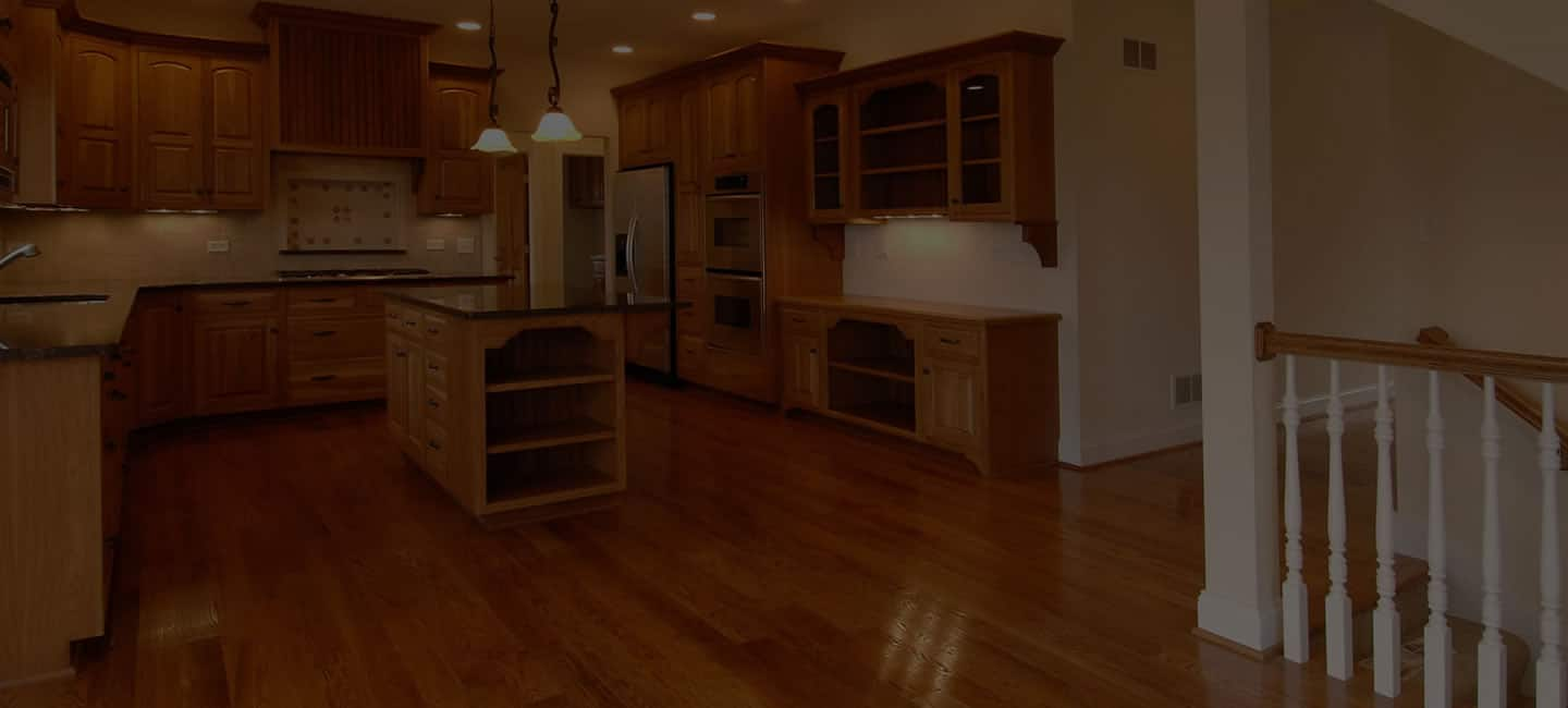 Cost To Install Engineered Hardwood Floors